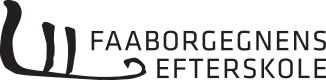 FAAE Logo